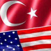 ABD Seçimleri ve Türkiye – ABD İlişkileri