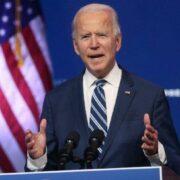 Joe Biden Dış Politikada Neler Yapabilir?