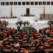 Güçlü Demokratik Parlamenter Sistem