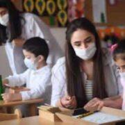 Eğitimin Geleceği, Demokrasinin Geleceği