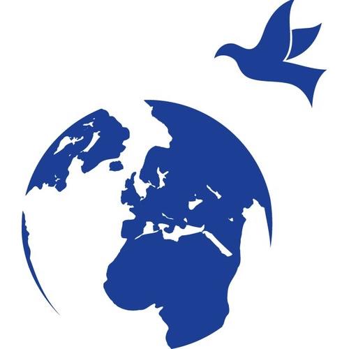 Ortadoğu'da Barış ve İşbirliği Nasıl Sağlanır?