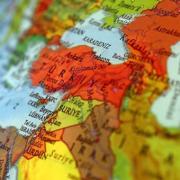 2021'e Girerken Türk Dış Politikasına Bakış