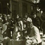 Türkiye'nin 1945 Sonrası Çok Partili Demokrasiye Geçişine Neden Olan Unsurlar