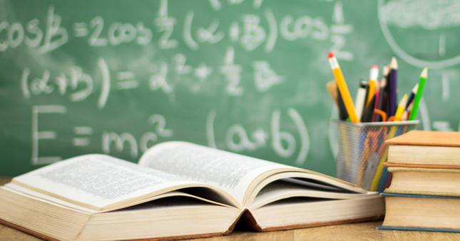 Eğitimde Reform İçin, Öncelikle Kamusal Politikalara Dönülmelidir