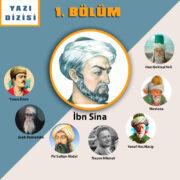 Anadolu'da / Türkiye'de Çoğulculuk ve Tolerans – İbn Sina