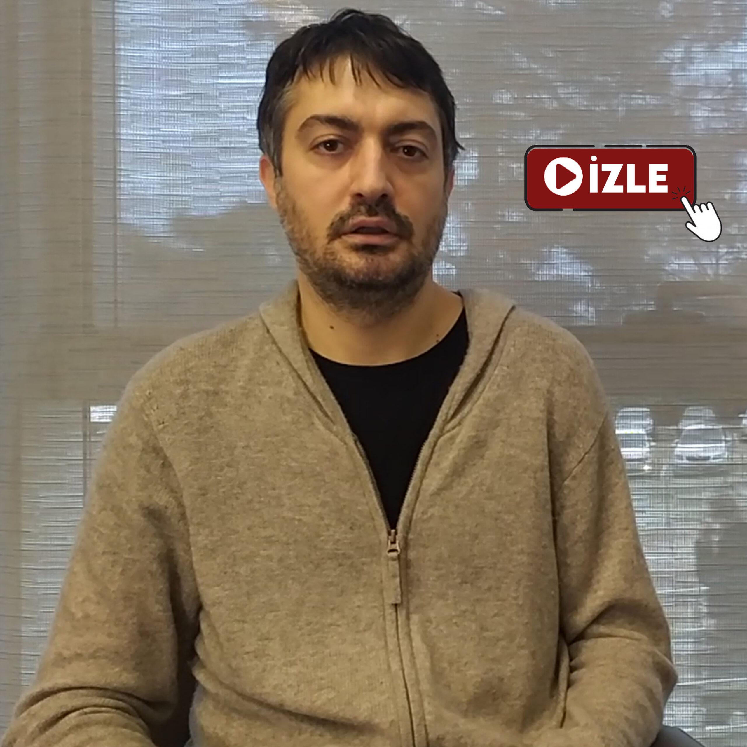 Türkiye'de Halkçılığın Tarihi