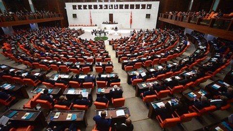 Demokrasiyi Güçlendirecek Öneri: Güçlendirilmiş Parlamenter Sistem
