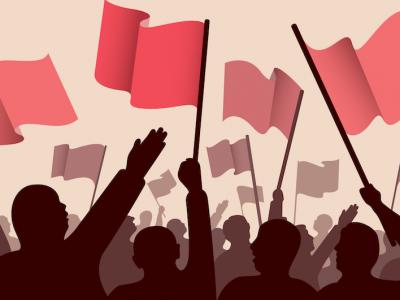 Türkiye'de Sol Popülizmin İmkanları ve Sınırları: Yeni CHP Söyleminin Analizi