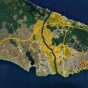 Kanal İstanbul bir FETÖ projesi mi?