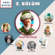 Anadolu'da / Türkiye'de Çoğulculuk ve Tolerans – Yusuf Has Hacip