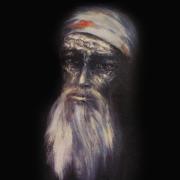 Bedreddin'in Yolu – 1