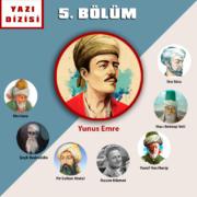 Anadolu'da / Türkiye'de Çoğulculuk ve Tolerans – Yunus Emre