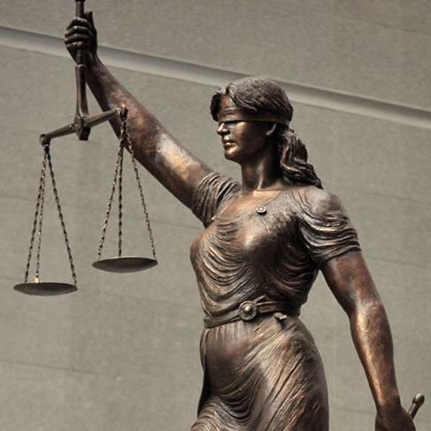 Türkiye'de Hukuk Devletinin Tesisi: Bağımsız Ve Tarafsız Bir Yargı Erki İçin Öneriler