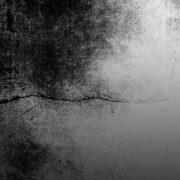 Siyaset – Mafya ve Temiz Toplum İlişkilerine Sosyolojik Bir Bakış