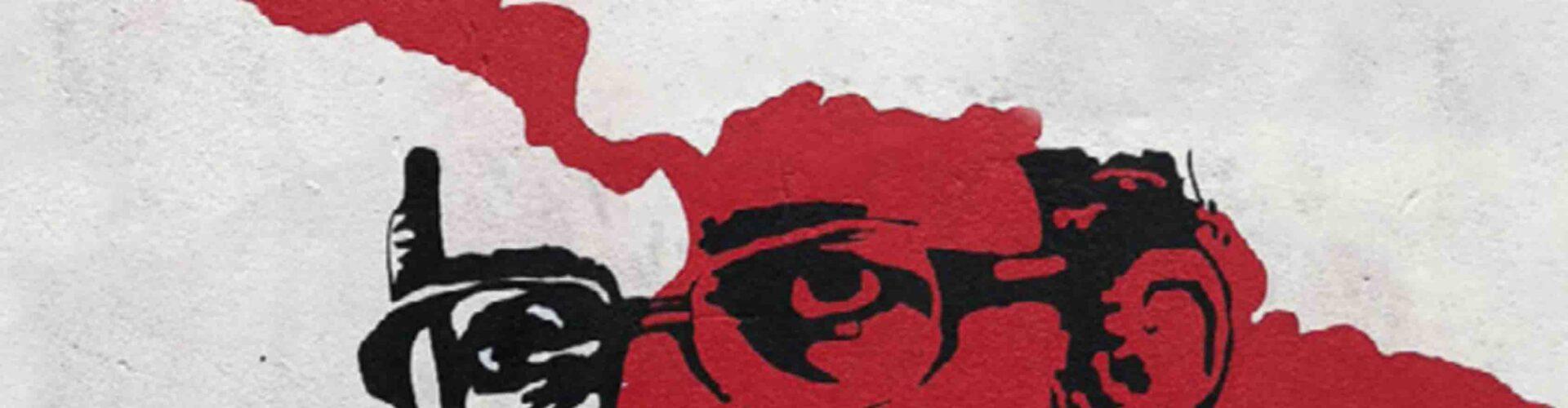 50. Yılında Eleştirel Pedagojiyi Yeniden Düşünmek
