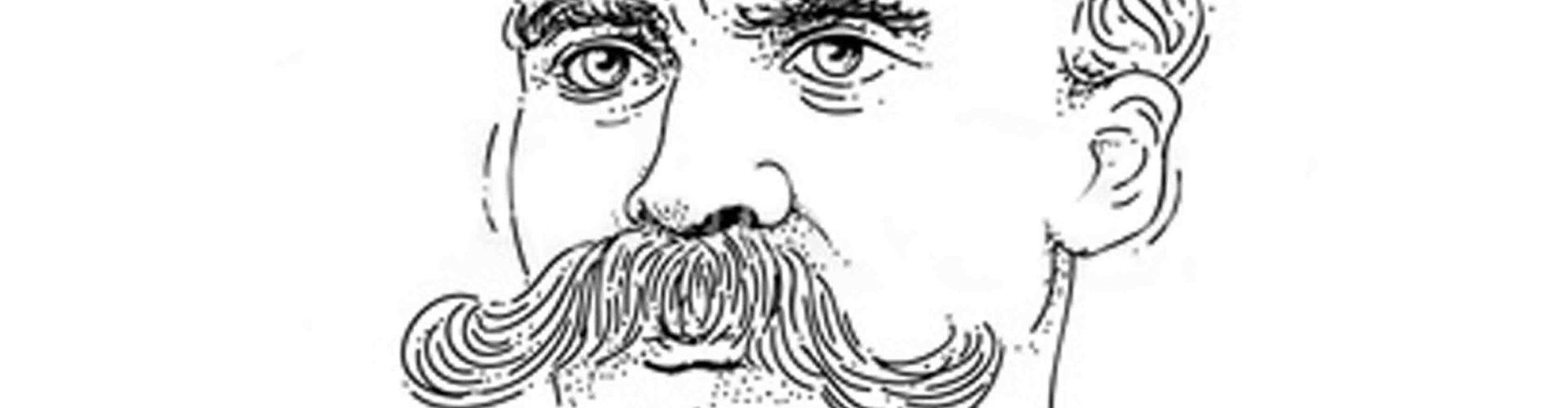 Nietzsche'nin Hayatından Hayata Dair Dersler