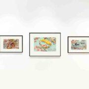 Sanatla Yaşamak, Sanatı Anlamak İçin Sanat Eğitimi