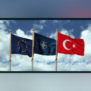 Avrupa Müşterek Ordusu – AUKUS tezlerinin NATO'ya yansıması: Türkiye yeni bir tercihin arifesinde